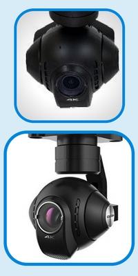 drones-with-camera-yuneec-typhoon-h-specs