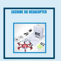eachine-x6-drone-barato