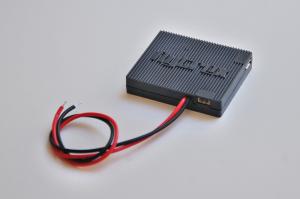 flytrex-3g-localizador-de-drone