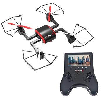 focus-fpv-drone-barato
