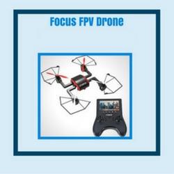 focus-fpv-mejor-drone-con-camara