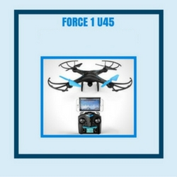 force-1-u45-dron-barato