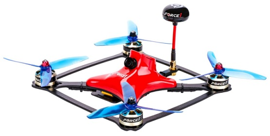 force1 dys xdr220 professional drones