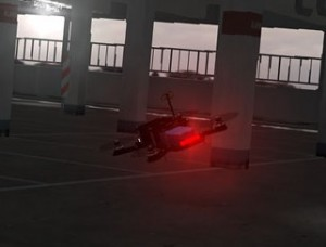 fpv-freerider-simulador-drone