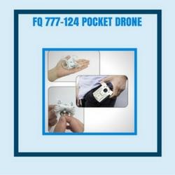 fq-777-drone-barato