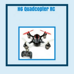 h6-quadcopter-comprar-drone-barato
