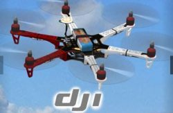 heli-x-uav-simulador-drone