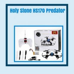 holy-stone-drone-barato