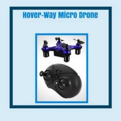 hover-way-mini-drone-barato