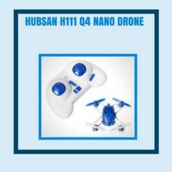 hubsan-h111-dron-barato