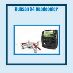 hubsan-x4-quadcopter-dron-barato