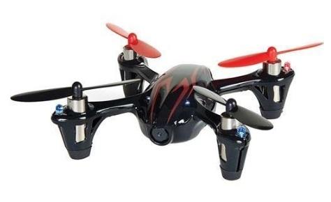 hubsan-x4-simuladro-de-vuelo-de-drones