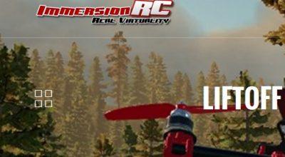 liftoff drone race simulator