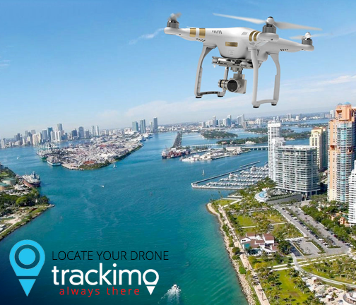 localizador-gps-drone