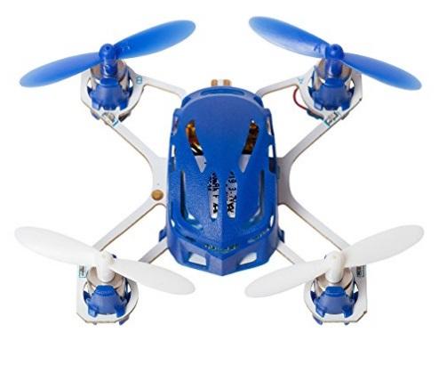 micro-dron-barato-hubsan-h111