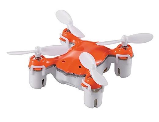 micro-drone-barato-dwi-dowellin-rtf
