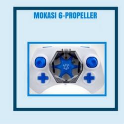 mokasi-6-mejor-drone-barato