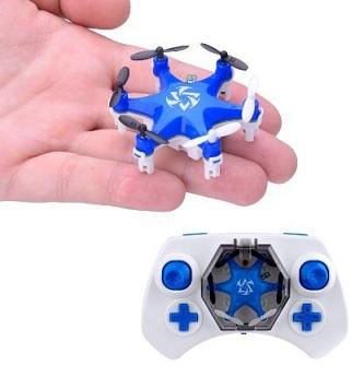 mokasi-mini-drone-barato