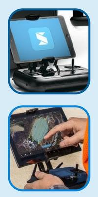 professional-drones-3dr-solo-drone-site-scan-specs