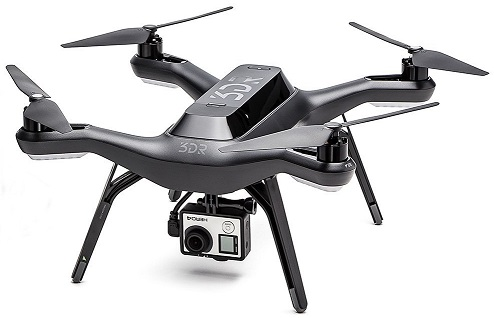 professional-drones-3dr-solo-drone