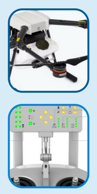 professional-drones-dji-agras-mg1-specs