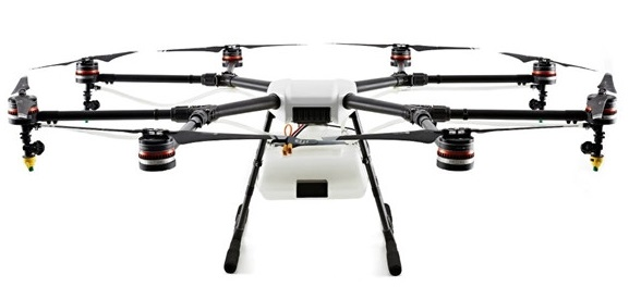 professional-drones-dji-agras-mg1