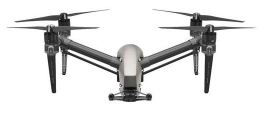 professional-drones-dji-inspire-2-1