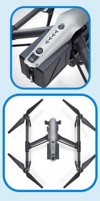 professional-drones-dji-inspire-2-specs