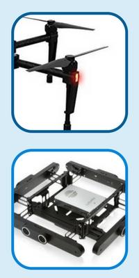 professional-drones-dji-matrix-m100-specs