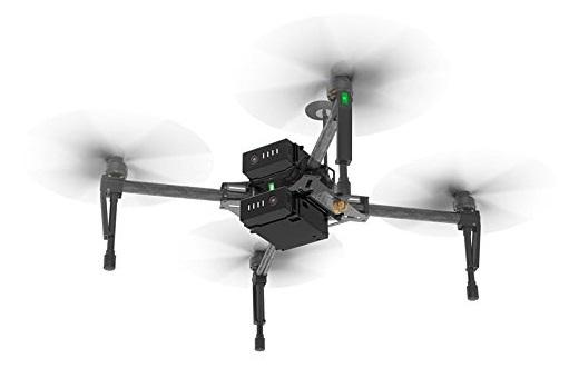 professional-drones-dji-matrice-m100
