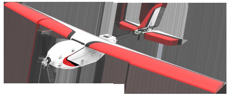 professional-drones-precision-hawk
