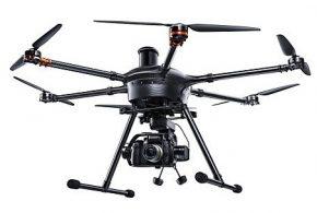 professional-drones-yuneec-drone-tornado-h920