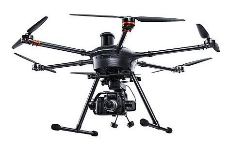 drones-professionnels-yuneec-drone-tornado-h920