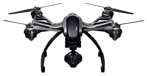 professional-drones-yuneec-q500-typhoon