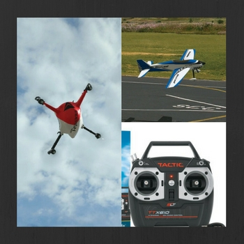 realflight-simulador-de-vuelo-de-drones
