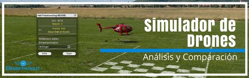 simulador-de-drones