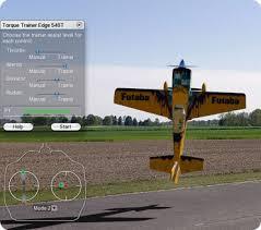 simulador-de-vuelo-aerofly