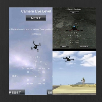 simulador-de-vuelo-de-drones