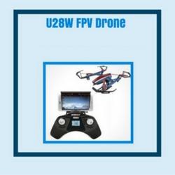 u28w-fpv-drones-con-camara-baratos