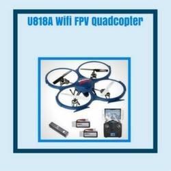 u818a-wifi-drones-baratos-con-camara