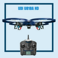 udi-u818a-drones-baratos