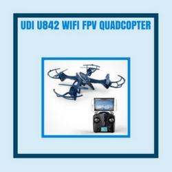 udi-u842-mejores-drones-baratos