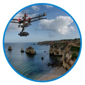 what-is-an-aerial-photography