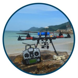 what-services-provide-aerial-photography