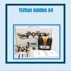yizhan-golden-dron-barato