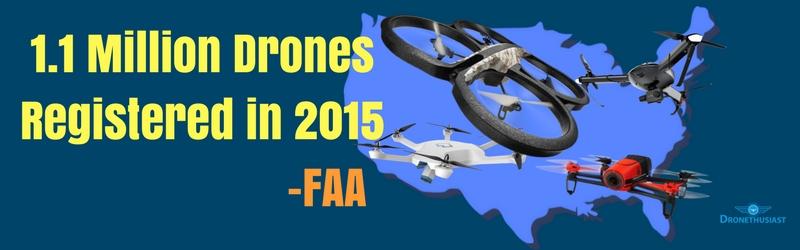 1-1-million-us-drone-registration