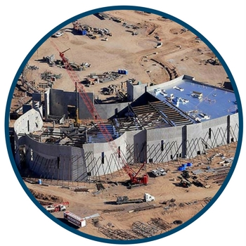 aerial-photo-phoenix-construction