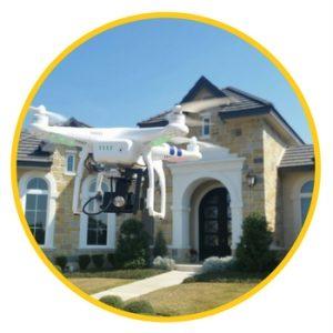 aerial-real-estate-san-antonio