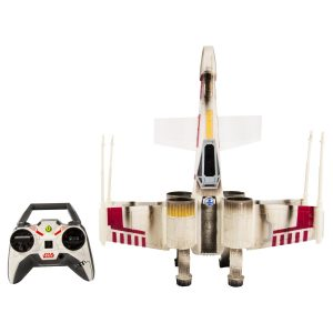 X-Wing drone