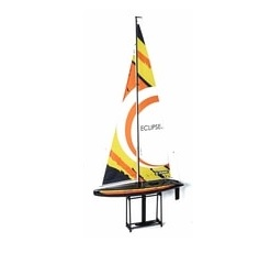 The Best RC Sailboat [2019] - Top 5 RC Sailboat for Sale